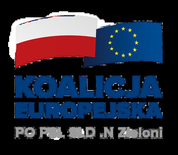 Sprawdzamy sondaże - https://www.sprawdzamysondaze.pl/europarlament-2019/wp-content/uploads/2019/03/Logo-KE-formularz.png
