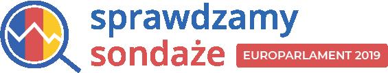 Sprawdzamysondaze.pl