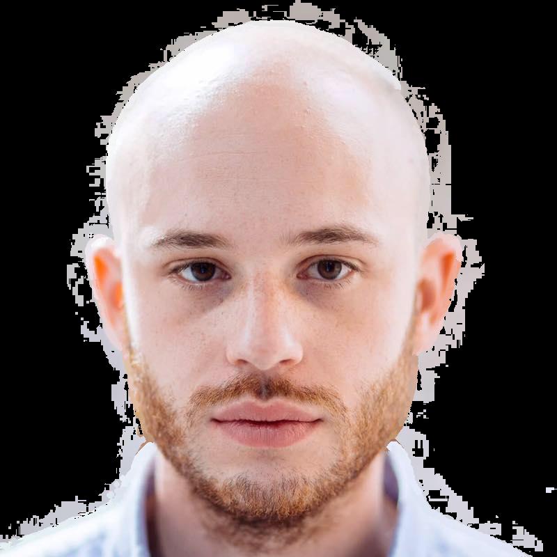 Sprawdzamy sondaże - https://www.sprawdzamysondaze.pl/samorzadowe-2018/wp-content/uploads/2018/08/49731946_10155753671266533_3648262722937683968_n.png