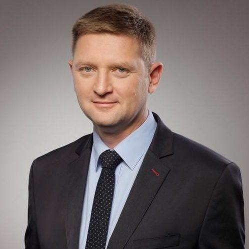 Sprawdzamy sondaże - https://www.sprawdzamysondaze.pl/samorzadowe-2018/wp-content/uploads/2018/08/Warszawa_Andrzej_Rozenek-e1535010069181.jpg