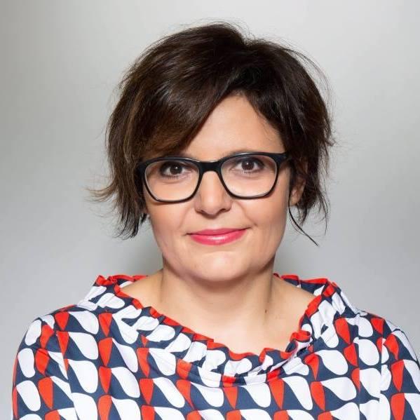 Sprawdzamy sondaże - https://www.sprawdzamysondaze.pl/samorzadowe-2018/wp-content/uploads/2018/08/Warszawa_Justyna_Glusman.jpg