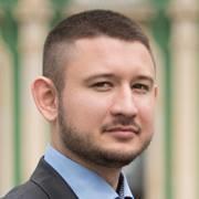 Sprawdzamy sondaże - https://www.sprawdzamysondaze.pl/samorzadowe-2018/wp-content/uploads/2018/09/0.jpg