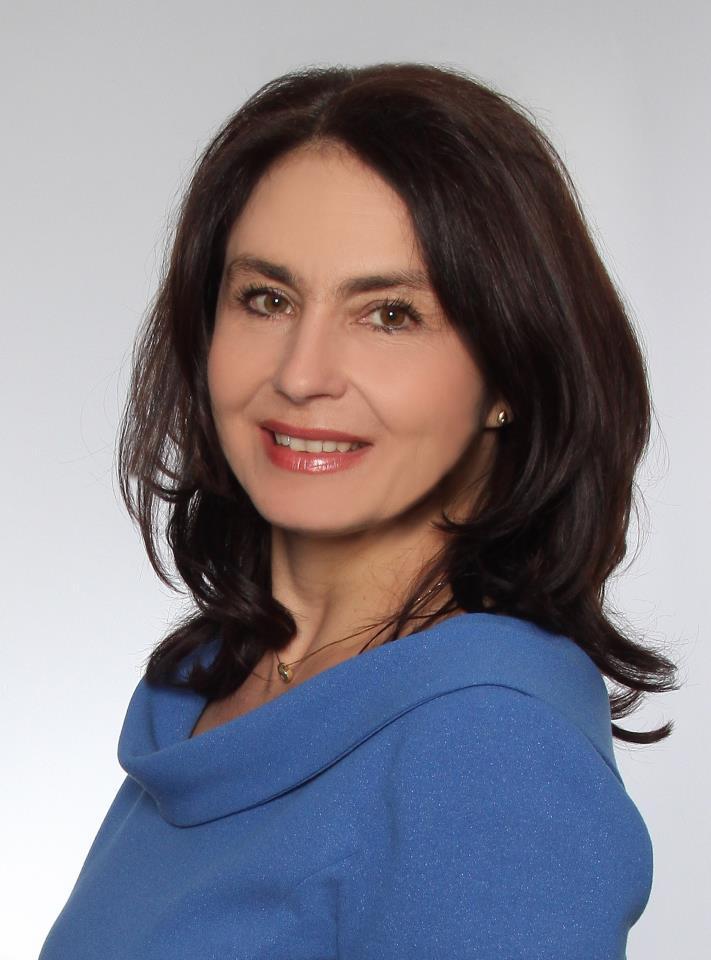 Sprawdzamy sondaże - https://www.sprawdzamysondaze.pl/samorzadowe-2018/wp-content/uploads/2018/09/Agnieszka-Wojciechowska-Van-Heukelom.jpg