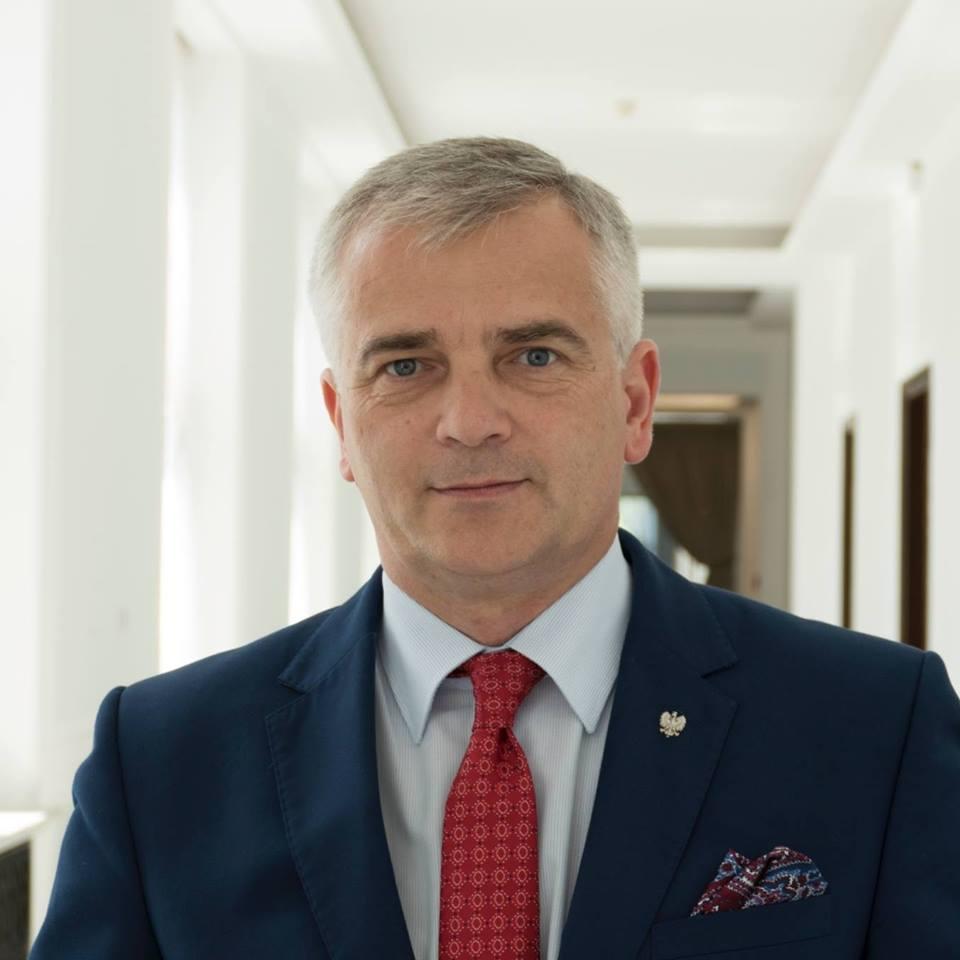 Sprawdzamy sondaże - https://www.sprawdzamysondaze.pl/samorzadowe-2018/wp-content/uploads/2018/09/Andrzej-Maciejewski.jpg