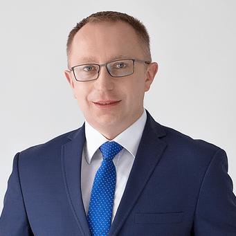 Sprawdzamy sondaże - https://www.sprawdzamysondaze.pl/samorzadowe-2018/wp-content/uploads/2018/09/Artur-Gierada.png