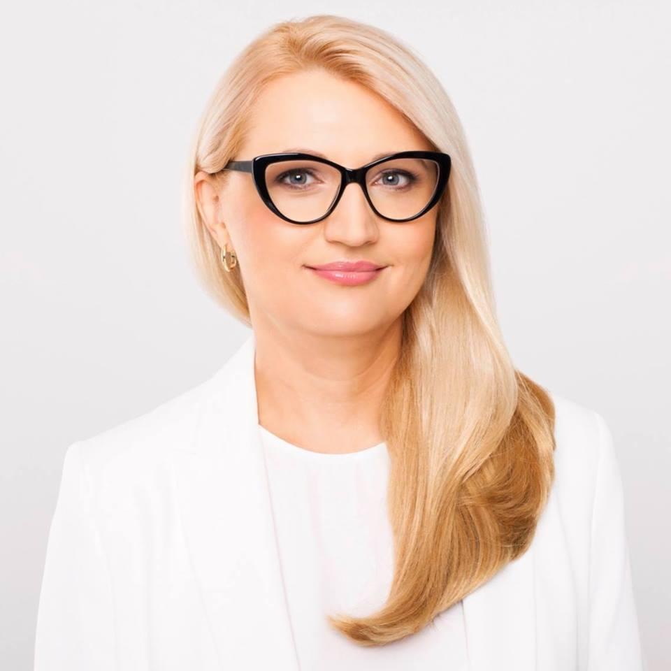 Sprawdzamy sondaże - https://www.sprawdzamysondaze.pl/samorzadowe-2018/wp-content/uploads/2018/09/Beata-Bublewicz.jpg