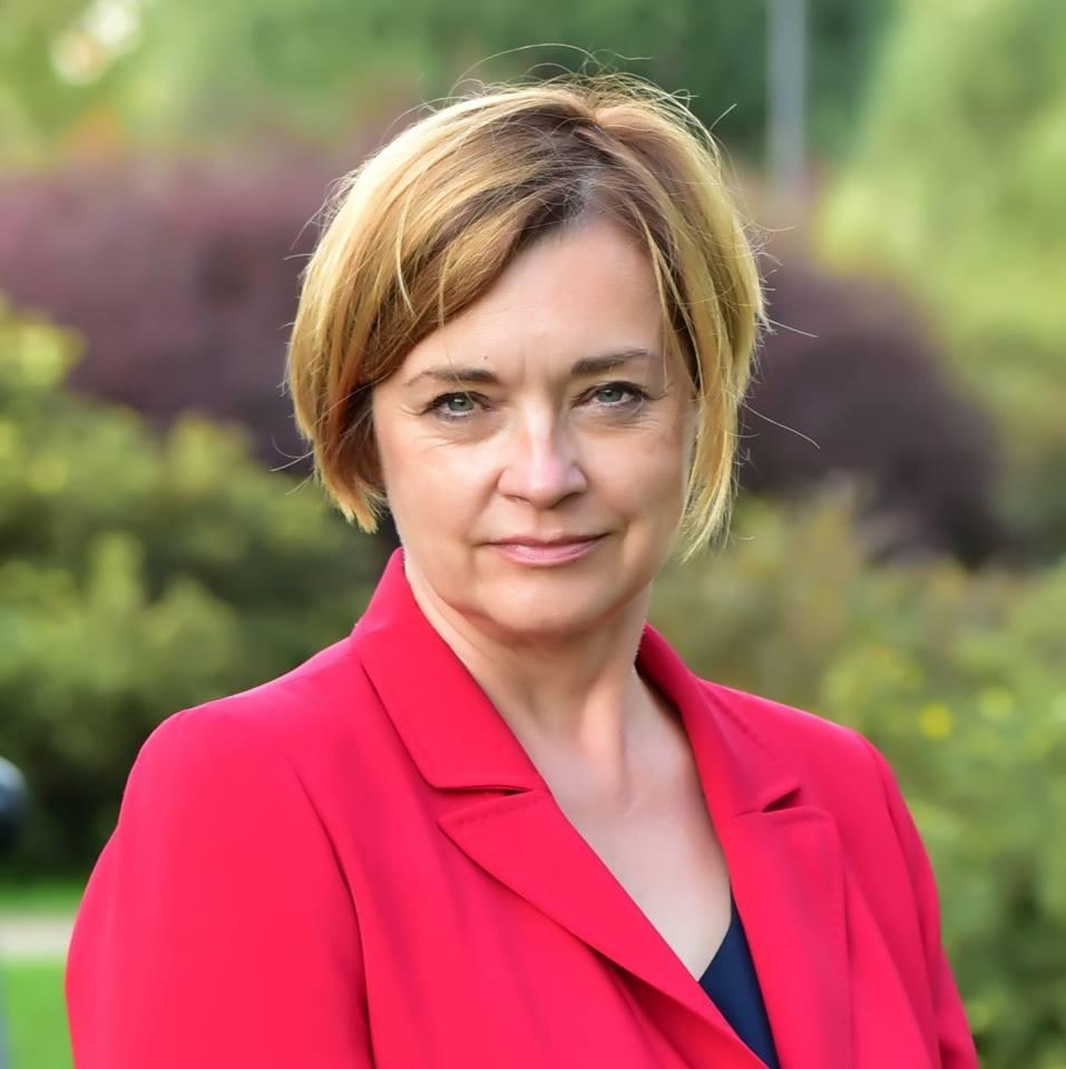 Sprawdzamy sondaże - https://www.sprawdzamysondaze.pl/samorzadowe-2018/wp-content/uploads/2018/09/Beata-Chrzanowska.jpg