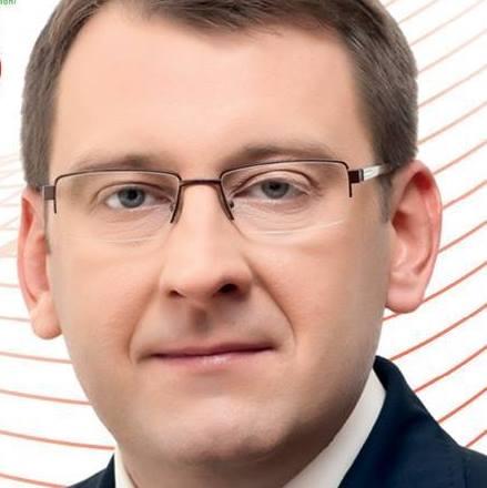 Sprawdzamy sondaże - https://www.sprawdzamysondaze.pl/samorzadowe-2018/wp-content/uploads/2018/09/Dawid-Krystek.jpg