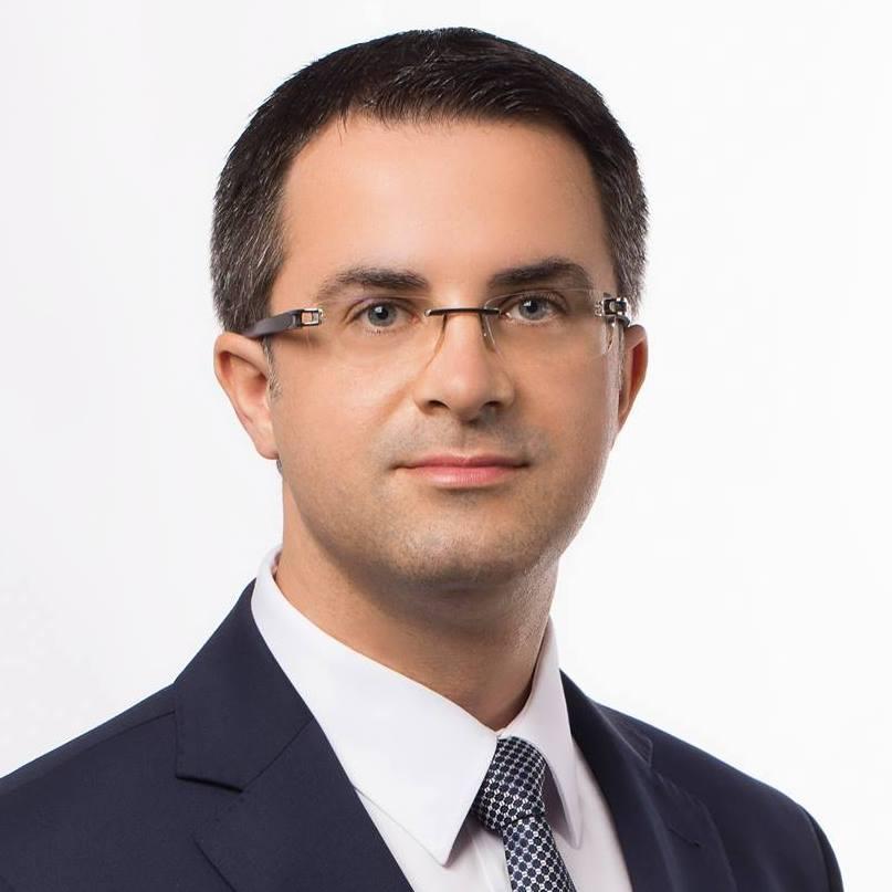 Sprawdzamy sondaże - https://www.sprawdzamysondaze.pl/samorzadowe-2018/wp-content/uploads/2018/09/Jacek-Krawczyk.jpg