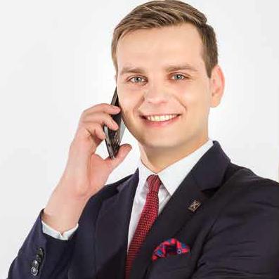 Sprawdzamy sondaże - https://www.sprawdzamysondaze.pl/samorzadowe-2018/wp-content/uploads/2018/09/Jakub-Kulesza.png