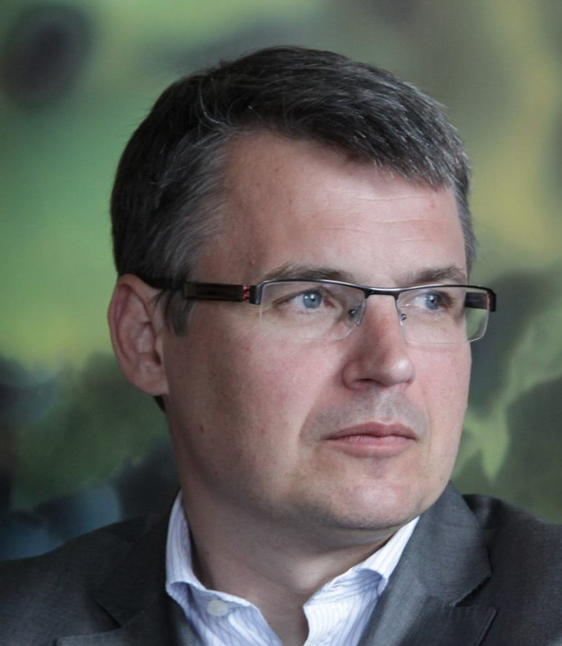 Sprawdzamy sondaże - https://www.sprawdzamysondaze.pl/samorzadowe-2018/wp-content/uploads/2018/09/Janusz-Kubicki-e1538835732541.jpg
