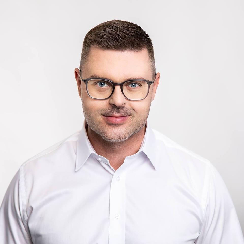 Sprawdzamy sondaże - https://www.sprawdzamysondaze.pl/samorzadowe-2018/wp-content/uploads/2018/09/Jerzy-Michalak.jpg