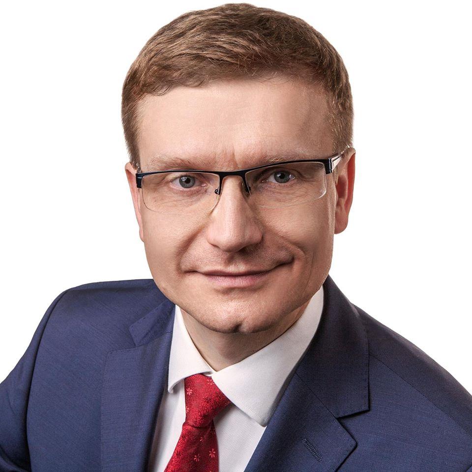 Sprawdzamy sondaże - https://www.sprawdzamysondaze.pl/samorzadowe-2018/wp-content/uploads/2018/09/Krzysztof-Matyjaszczyk.jpg