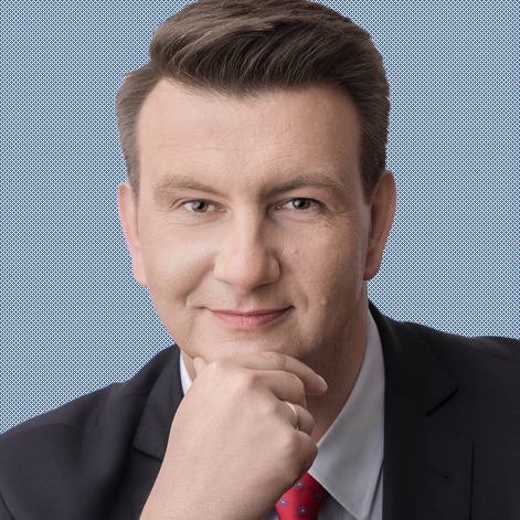 Sprawdzamy sondaże - https://www.sprawdzamysondaze.pl/samorzadowe-2018/wp-content/uploads/2018/09/Marcin-Maranda.png