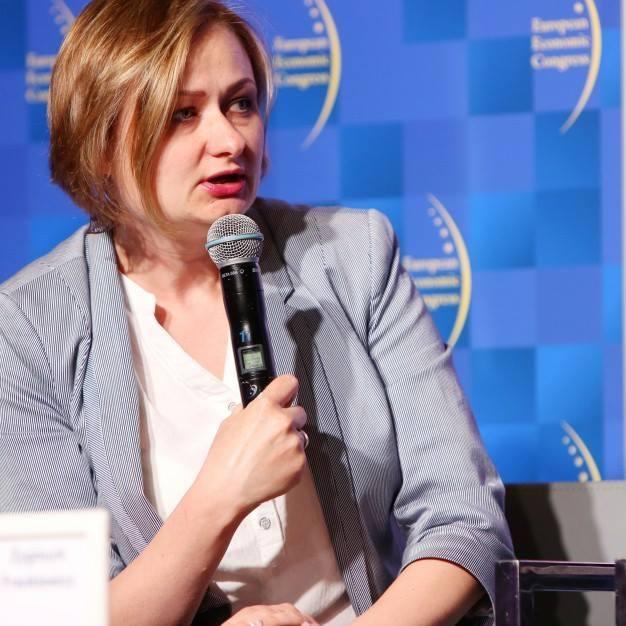 Sprawdzamy sondaże - https://www.sprawdzamysondaze.pl/samorzadowe-2018/wp-content/uploads/2018/09/Marta-Bejnar-Bejnarowicz.jpg