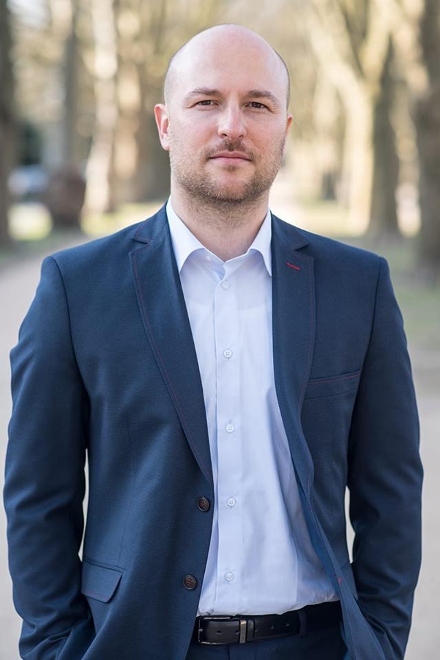 Sprawdzamy sondaże - https://www.sprawdzamysondaze.pl/samorzadowe-2018/wp-content/uploads/2018/09/Piotr-Czypicki.jpg