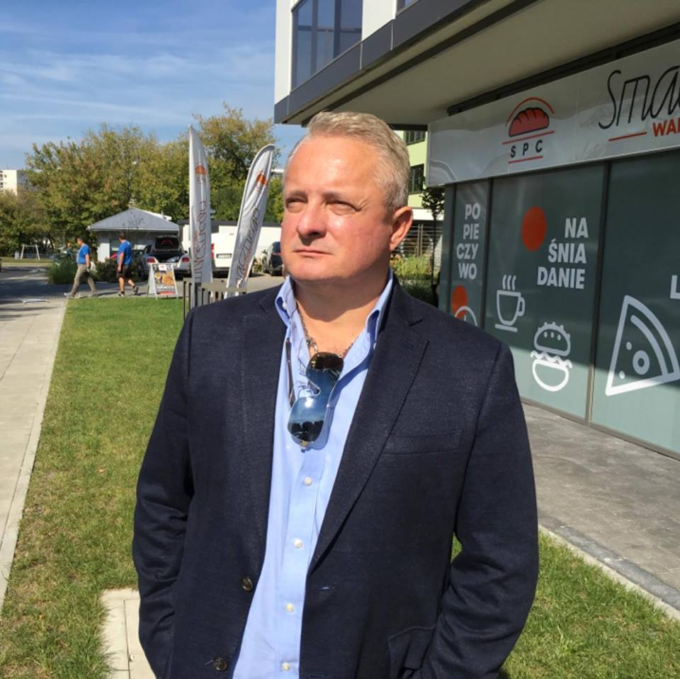 Sprawdzamy sondaże - https://www.sprawdzamysondaze.pl/samorzadowe-2018/wp-content/uploads/2018/09/Piotr-Misztal-2.jpg