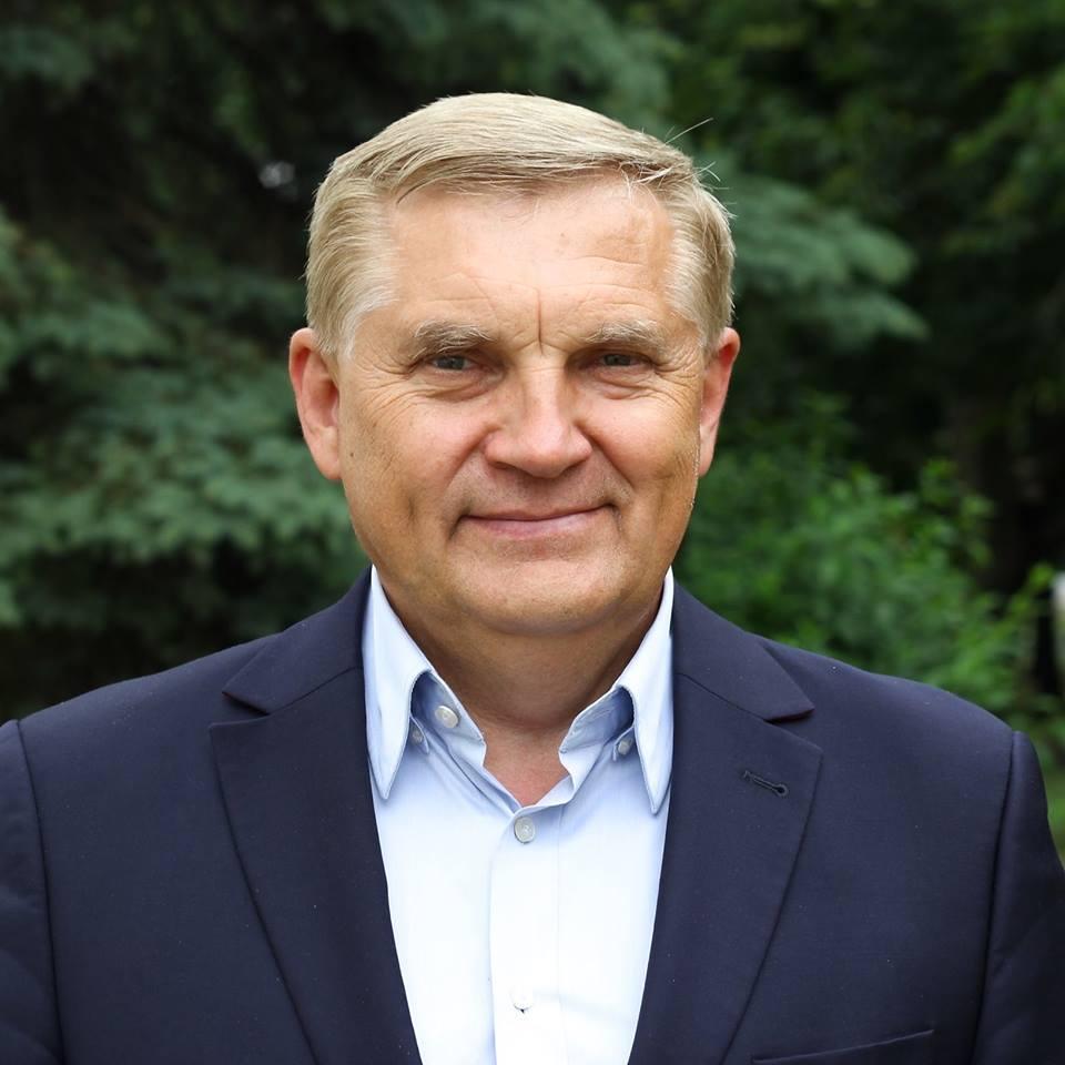 Sprawdzamy sondaże - https://www.sprawdzamysondaze.pl/samorzadowe-2018/wp-content/uploads/2018/09/Tadeusz-Truskolaski.jpg