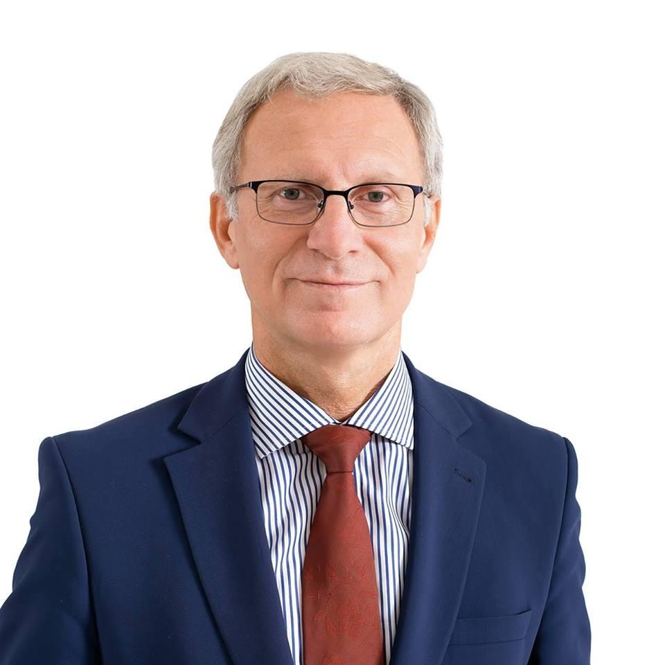 Sprawdzamy sondaże - https://www.sprawdzamysondaze.pl/samorzadowe-2018/wp-content/uploads/2018/09/Tomasz-Latos.jpg