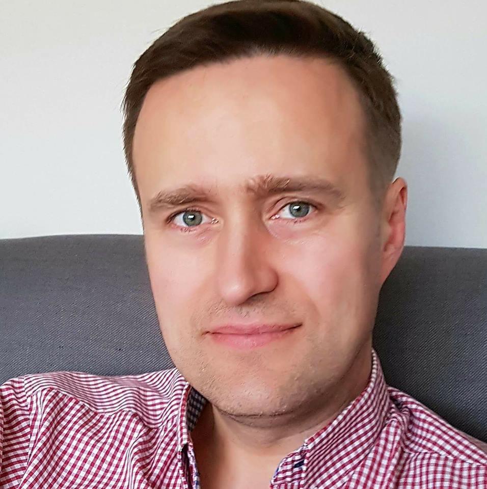 Sprawdzamy sondaże - https://www.sprawdzamysondaze.pl/samorzadowe-2018/wp-content/uploads/2018/09/Tomasz-Nesterowicz.jpg
