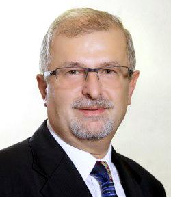 Sprawdzamy sondaże - https://www.sprawdzamysondaze.pl/samorzadowe-2018/wp-content/uploads/2018/09/burmistrz-slawomir-antonik-.jpg