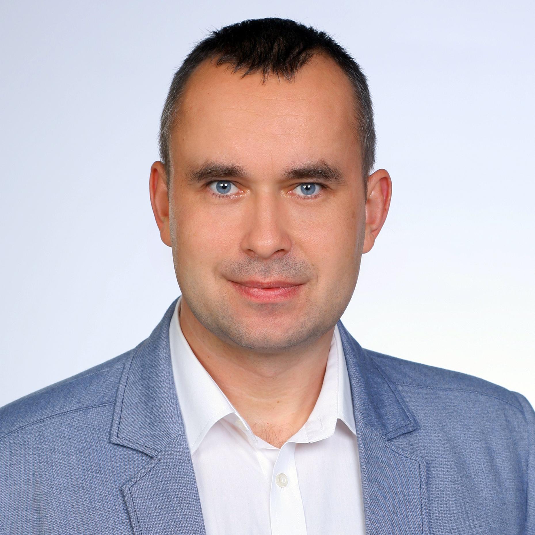 Sprawdzamy sondaże - https://www.sprawdzamysondaze.pl/samorzadowe-2018/wp-content/uploads/2018/09/kobus1.jpg