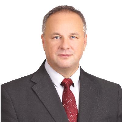 Sprawdzamy sondaże - https://www.sprawdzamysondaze.pl/samorzadowe-2018/wp-content/uploads/2018/10/Dariusz-Grudziecki.png