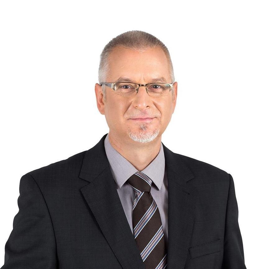 Sprawdzamy sondaże - https://www.sprawdzamysondaze.pl/samorzadowe-2018/wp-content/uploads/2018/10/Janusz-Okrzesik.jpg
