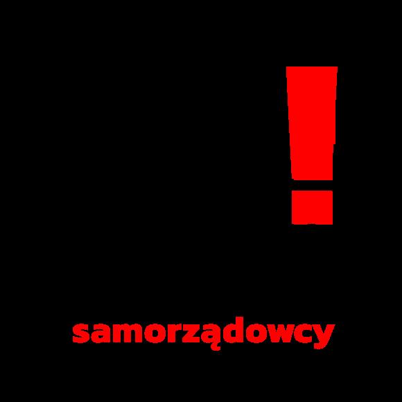 Sprawdzamy sondaże - https://www.sprawdzamysondaze.pl/samorzadowe-2018/wp-content/uploads/2020/06/78226482_3190327377650998_4827647883287199744_n-1.png
