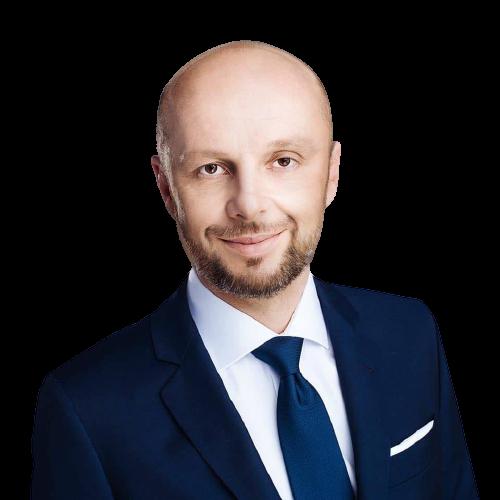 Sprawdzamy sondaże - https://www.sprawdzamysondaze.pl/samorzadowe-2018/wp-content/uploads/2021/06/Fijolek.png