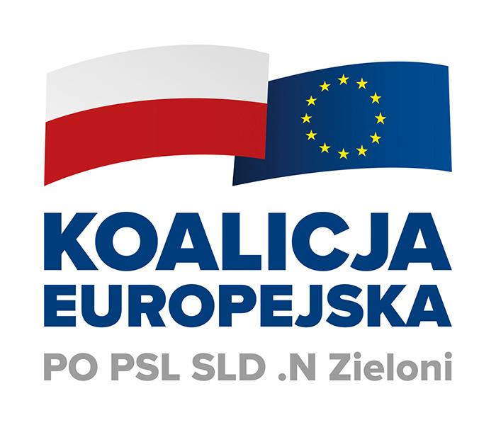 Sprawdzamy sondaże - https://www.sprawdzamysondaze.pl/wp-content/uploads/2019/03/Logo-KE-formularz.jpg