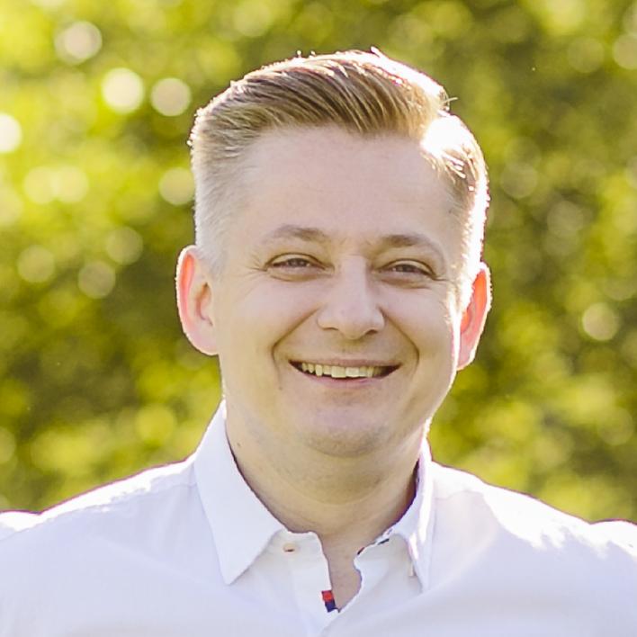 Sprawdzamy sondaże - http://www.sprawdzamysondaze.pl/wp/wp-content/uploads/2018/08/Warszawa_Jakub_Stefaniak.png