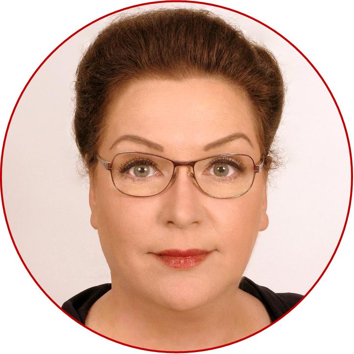 Sprawdzamy sondaże - https://www.sprawdzamysondaze.pl/wp/wp-content/uploads/2018/09/Anna-Mackiewicz.png