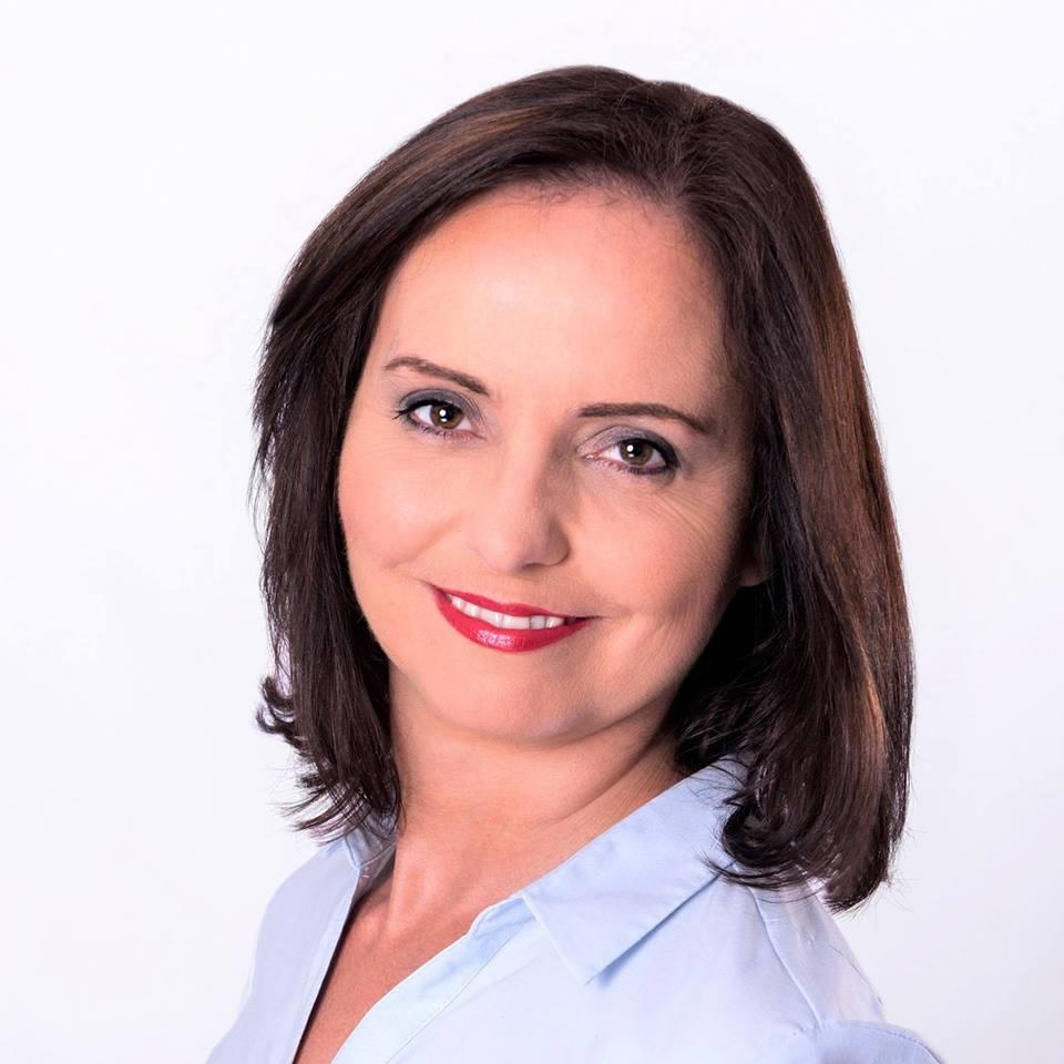 Sprawdzamy sondaże - https://www.sprawdzamysondaze.pl/wp/wp-content/uploads/2018/09/Dorota-Bonk-Hammermeister.jpg