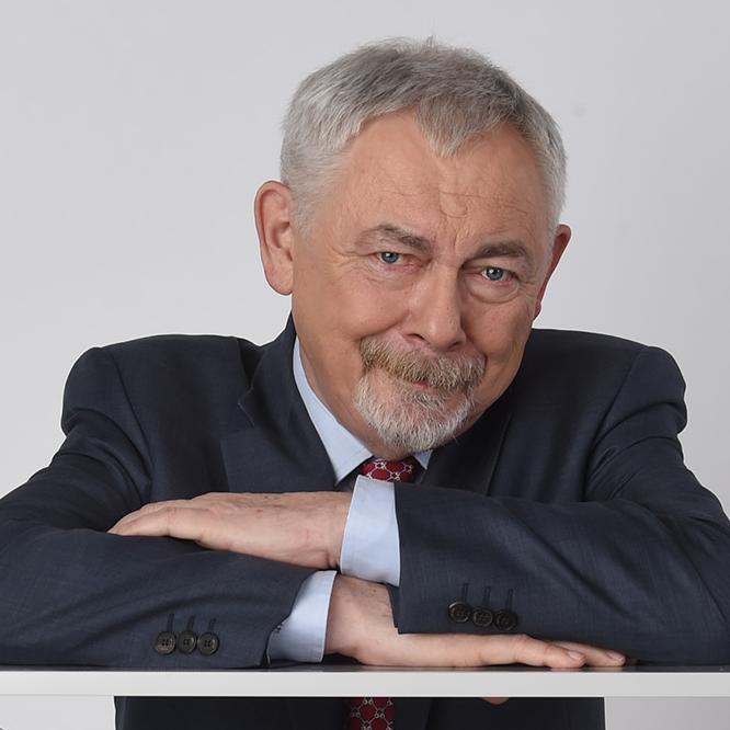 Sprawdzamy sondaże - http://www.sprawdzamysondaze.pl/wp/wp-content/uploads/2018/09/Jacek-Majchrowski.png