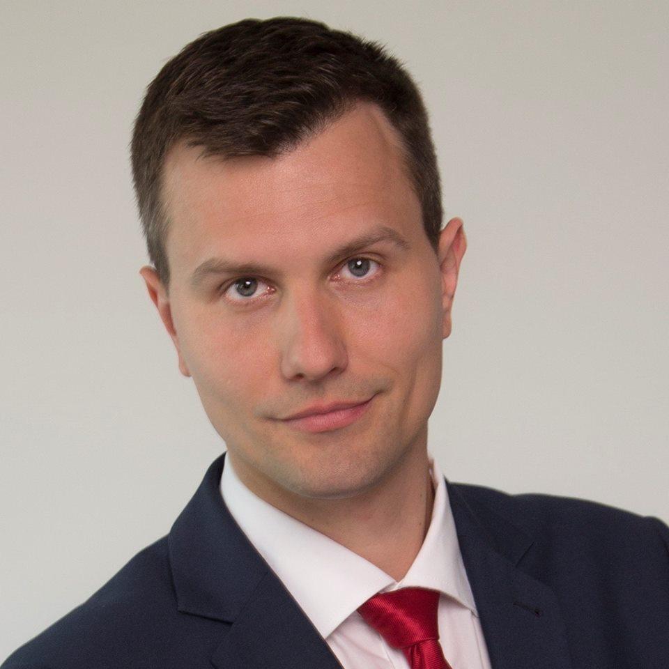 Sprawdzamy sondaże - https://www.sprawdzamysondaze.pl/wp/wp-content/uploads/2018/09/Krzysztof-Lipczyk.jpg