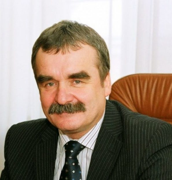 Sprawdzamy sondaże - http://www.sprawdzamysondaze.pl/wp/wp-content/uploads/2018/09/Wojciech-Lubawski-2-1-e1538384817763.jpg