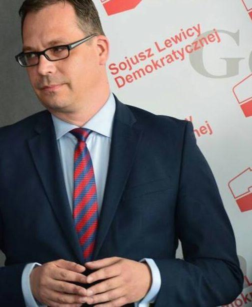 Sprawdzamy sondaże - http://www.sprawdzamysondaze.pl/wp/wp-content/uploads/2018/10/Marcin-Strzelczyk-e1538901679807.jpg