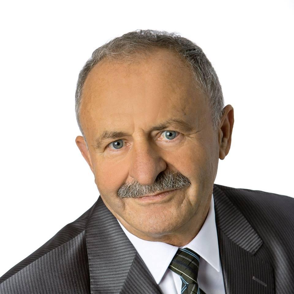 Sprawdzamy sondaże - http://www.sprawdzamysondaze.pl/wp/wp-content/uploads/2018/10/Ryszard-Wrona.jpg